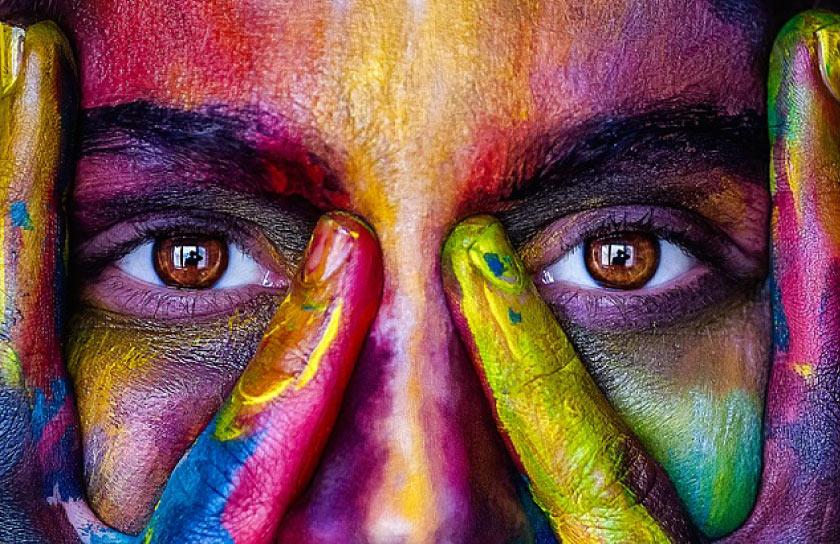 Comment améliorer naturellement votre vision