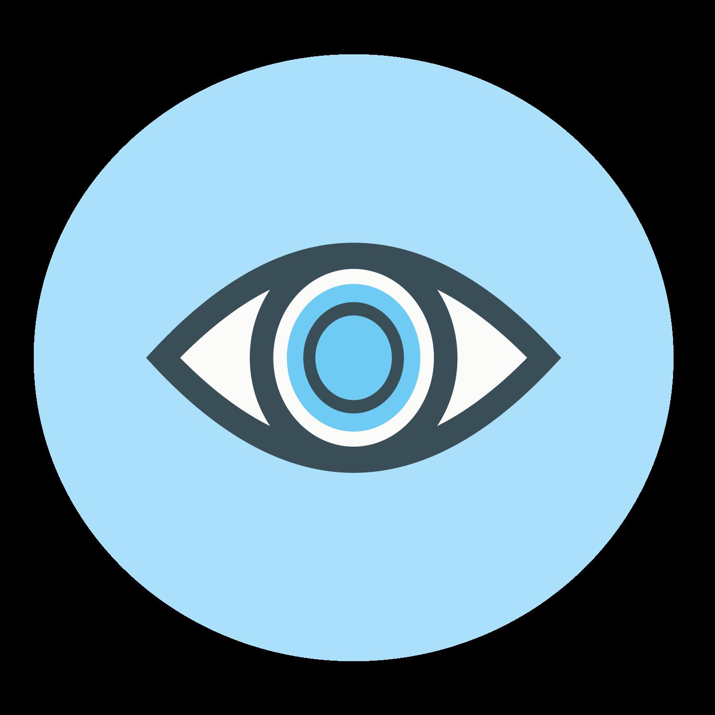 eye-icone2